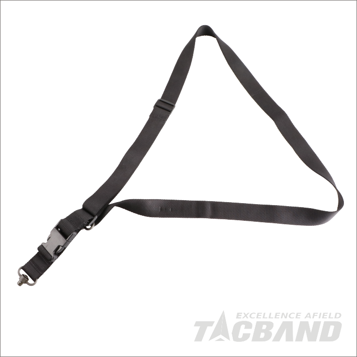 SLT02 | Heavy Duty Tactical Sling 2-to-1 Point