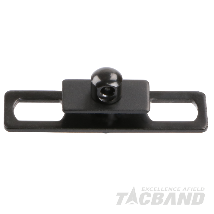 AA07 | Adapter for Swivel & Bipod