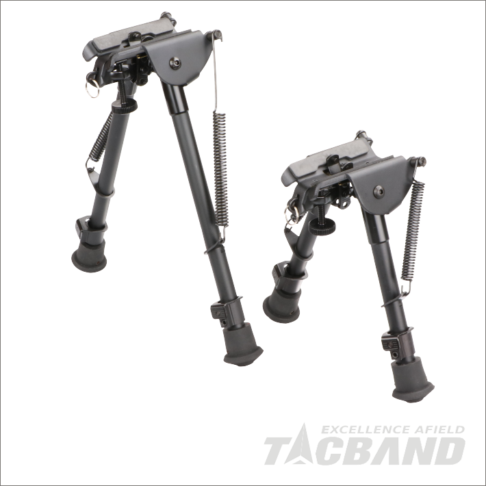 BPA series | Shooting Bipod