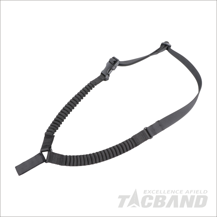 SLT09 | Heavy Duty ONE-POINT Bungee Sling