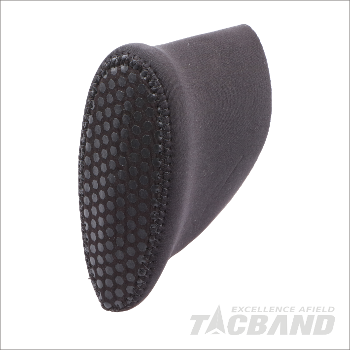 BRP02 | Slip-On Neoprene Recoil Pad