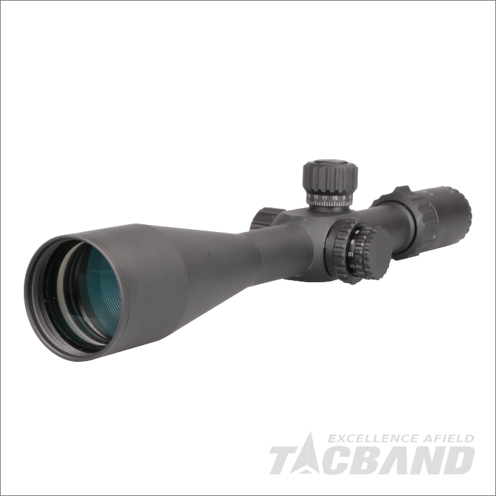 RS0106 | 6-24X50 IR SF FFP