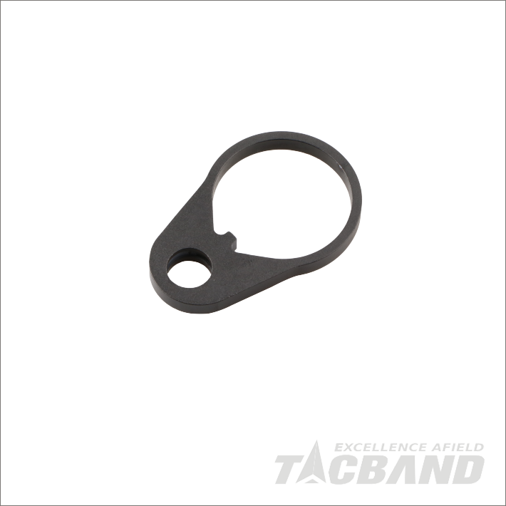 AA01 | End Plate Swivel Adapter