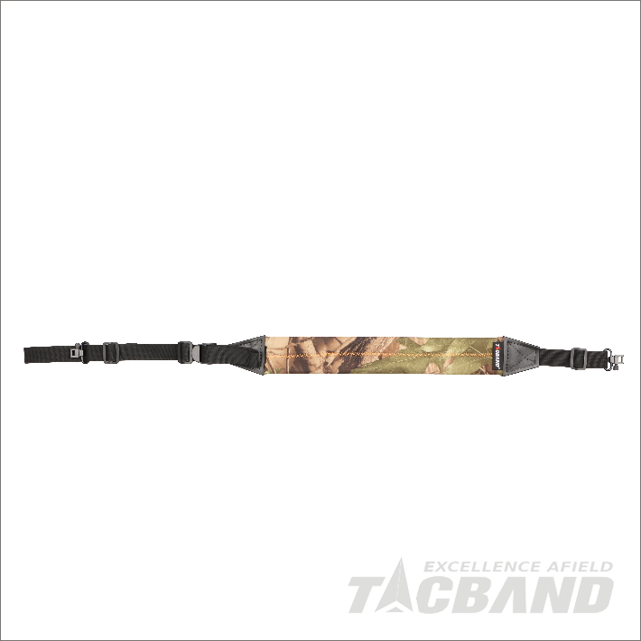 SLH14 | Heavy Duty Gun Sling for Shooting Hunting