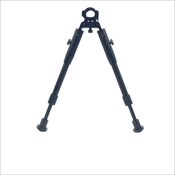 BPF Series | Barrel Clamp Bipod